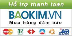 Thanh toán qua ngân hàng Vietcombank