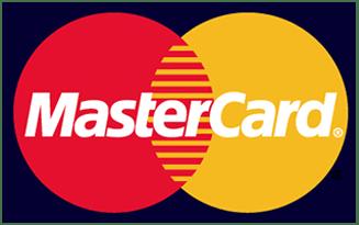 Thanh toán qua thẻ Master Card