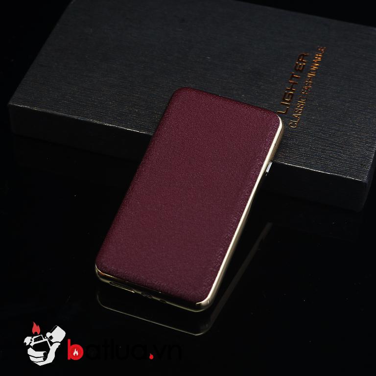 Bật lửa sạc điện USB sần mercedes benz