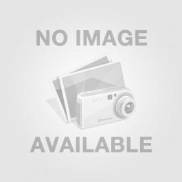 Hộp đựng bật lửa S.T Dupont - Mã SP: BL10110