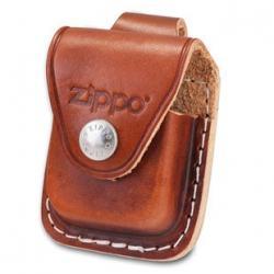 Bao da đựng Zippo chính hãng - Mã SP: BL09754