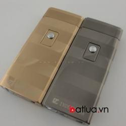 Bật lửa cảm ứng điện tử CL802 - Mã SP: BL02678