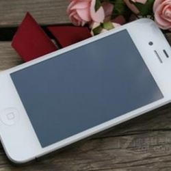 Bật lửa cảm ứng hình chiếc điện thoại Iphone 4 - Mã SP: BL01984