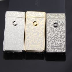 Bật lửa  cảm ứng Jobon tia điện sạc usb ZBZB308 - Mã SP: BL09316