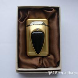 Bật lửa CHENLONG CL35 mắt thần - MS33 009