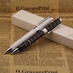 Bật lửa chiếc bút sạc điện USB kiểu dáng sáng tạo độc đáo - Mã SP: BL09183