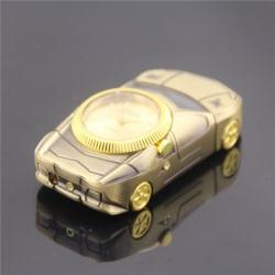 Bật lửa đồng hồ hình chiếc xe ô tô thể thao - Mã SP: BL09042
