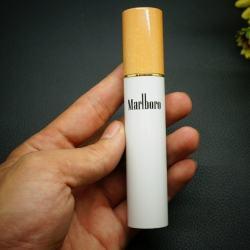 Bật lửa hình điếu thuốc loại lớn ( New ) MS88 045 - Mã SP: BL00079