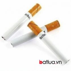 Bật lửa hình điếu thuốc Ver 1 - Mã SP: BL02636