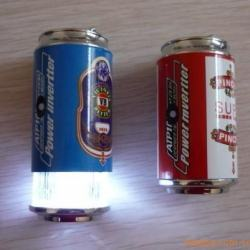 Bật lửa hình lon bia Ver 2 MS88 042 - Mã SP: BL01175