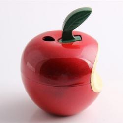 Bật lửa hình quả táo căn dở ngộ nghĩnh - Mã SP: BL09825