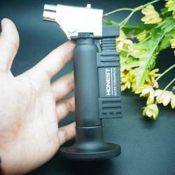 Bật lửa khò rất mạnh BS7 - Mã SP: BL00156