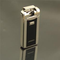 Bật lửa Jobon tia lửa điện ZB-568 sang trọng - Mã SP: BL09329