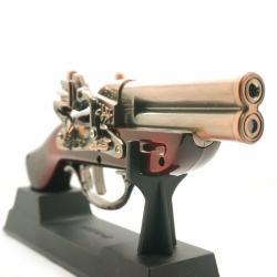 Bật lửa khẩu súng lục 1800 - MS 55 054 - Mã SP: BL01254
