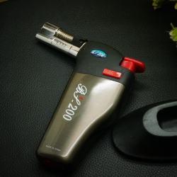 Bật lửa khò rất mạnh BF-200 - Mã SP: BL00695