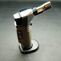 Bật lửa khò rất mạnh BS-220 - Mã SP: BL00694