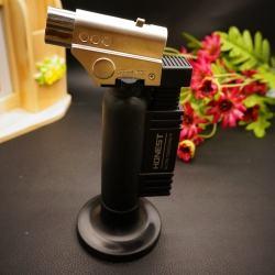 Bật lửa Honest hình khẩu súng để bàn -MS11 079 - Mã SP: BL00689