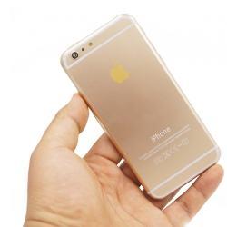 Bật lửa kiểu dáng độc đáo Iphone 6 - Mã SP: BL09090