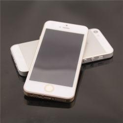 Bật lửa kiểu dáng hình chiếc điện thoại Iphone 5s - Mã SP: BL09041