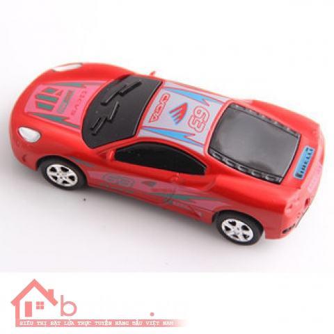 Bật lửa kiểu dáng sáng tạo mô hình xe ôtô thể thao