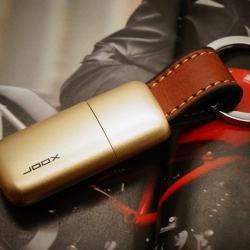 Bật lửa móc khóa JOOX MS88 027 - Mã SP: BL00672