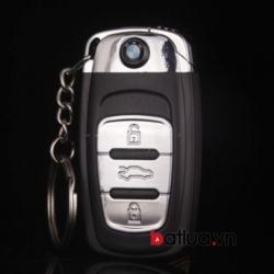 Bật lửa móc khoá xe ô tô Ver 3 - Mã SP: BL02626