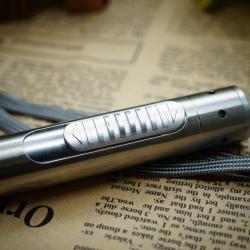 Bật lửa sạc điện usb có đèn pin LED siêu sáng bluemoon - Mã SP: BL01921