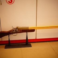 Bật lửa súng Súng săn DH-A22 nòng dài 108cm (1,08m) - MS 55 050 - Mã SP: BL00611