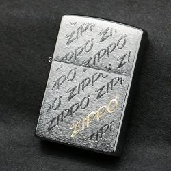 Bật lửa Zippo chính hãng 28642 khắc chữ - Mã SP: BL09724
