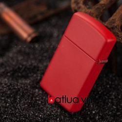Bật lửa Zippo chính hãng bản hep - Mã SP: BL03206