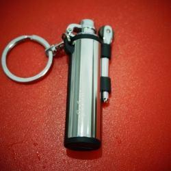 Bật lửa Jobon đá lửa ZB - 621 - MS 22 006 - Mã SP: BL00673