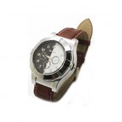 Đồng hồ bật lửa đeo tay thời trang sạc điện USB -1225 - Mã SP: BL09089