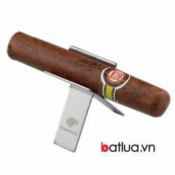 Giá đỡ xì gà bằng thép không rỉ - Mã SP: BL03316