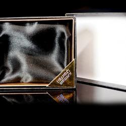 Hộp đực bật lửa boutique Lighter - Mã SP: BL01512