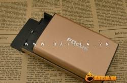 Hộp đựng gói thuốc lá Focus YH 011 - Mã SP: BL09044