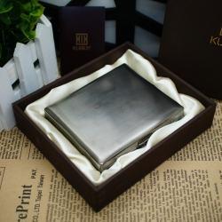 Hộp đựng thuốc KUBOY KC1-05 - Mã SP: BL01755