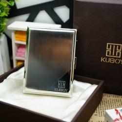 Hộp đựng thuốc KUBOY KC4-07 - Mã SP: BL01760