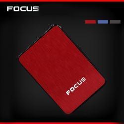 Hộp đựng thuốc lá đa năng FoCus Siêu mỏng (đựng 5 điếu) - Mã SP: BL01386