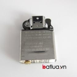 Phụ kiện ruột thay Zippo chính hãng - Mã SP: BL10284