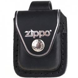 Túi đựng Zippo chất liệu da bò - Mã SP: BL09752