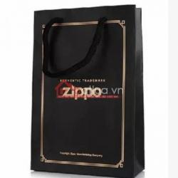 Túi quà đựng Zippo - Mã SP: BL09979